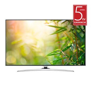 Hitachi 49HL15W64 UHD SMART LED TV TV