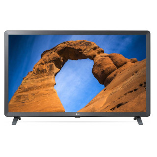 LG 32LK610BPLB HD Ready SMART LED TV TV