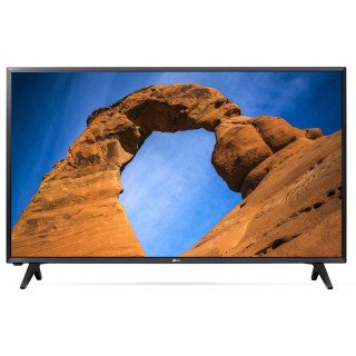 LG 43LK5000PLA Full HD LED TV TV