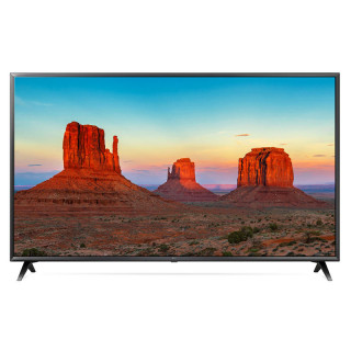 LG 43UK6300MLB UHD SMART LED TV TV