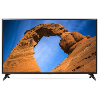 LG 49LK5900PLA Full HD SMART LED TV TV
