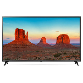 LG 50UK6300MLB UHD SMART LED TV TV
