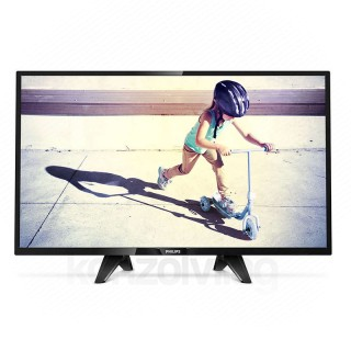 Philips 32PHS4132 HD Ready LED TV TV