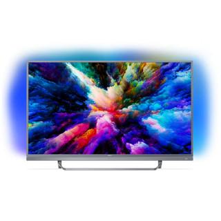 Philips 49PUS7503 UHD SMART LED TV TV