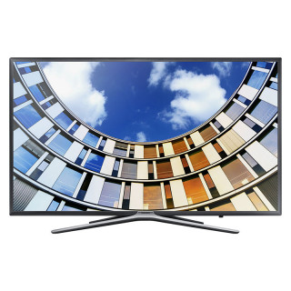 Samsung UE32M5522AKXXH Full HD SMART LED TV TV