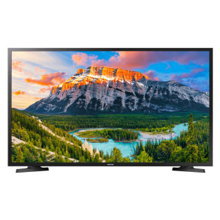 Samsung UE32N5002AKXXH Full HD LED TV TV