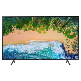 Samsung UE40NU7122KXXH UHD SMART LED TV TV