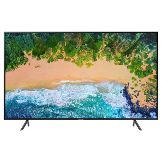Samsung UE43NU7122KXXH UHD SMART LED TV TV