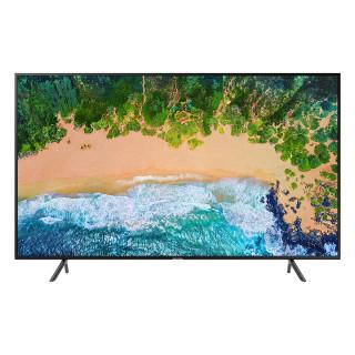 Samsung UE55NU7102KXXH UHD SMART LED TV TV