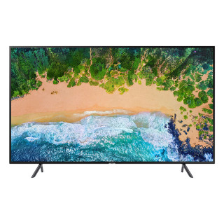 Samsung UE55NU7102KXXH UHD SMART LED TV TV
