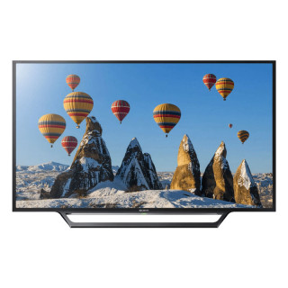Sony KDL-32WE610BAEP HD Ready SMART LED TV TV