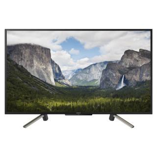 Sony KDL43WF660BAEP Full HD SMART LED TV TV