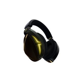 Asus ROG Strix Fusion 700 Gamer Headset PC