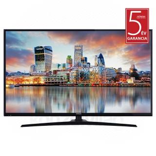 Hitachi 49HB5W62 Full HD SMART LED TV TV