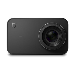 Xiaomi Mijia Mi Action Camera 4K Mobil