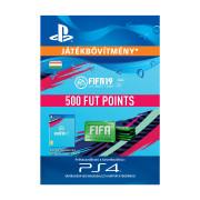 500 FIFA 19 Points Pack - ESD HUN (Letölthető)