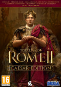 Total War: Rome II - Caesar Edition