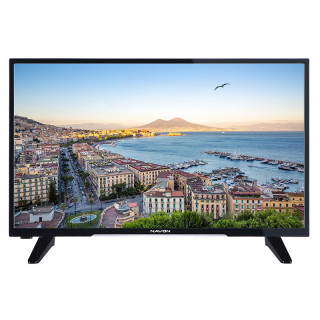 Navon N32TX279HDOSW HD Ready SMART LED TV TV