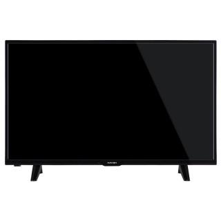 Navon N39TX276FHD Full HD LED TV TV