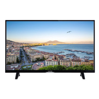 Navon N43TX292UHD UHD LED TV TV