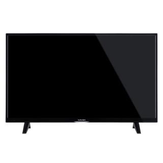Navon N43TX292UHDOSW UHD SMART LED TV TV