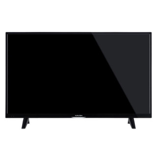 Navon N43TX292UHDOSW UHD SMART LED TV TV