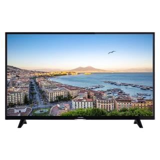 Navon 40DLEDFHDOSW Full HD SMART LED TV TV