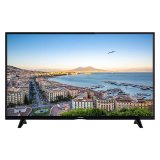 Navon 40DLEDFHDOSW Full HD SMART LED TV TV