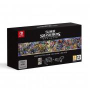 Super Smash Bros. Ultimate Limited