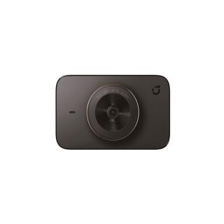 Xiaomi Mi Dashcam YI Mobil