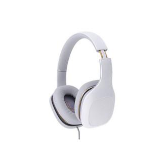 Xiaomi Mi Comfort fejhallgató Mobil