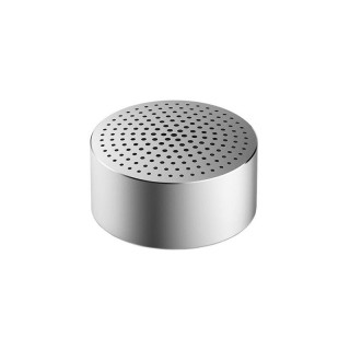 Xiaomi Mi Bluetooth Speaker Mini Silver Mobil