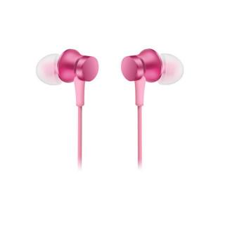 Xiaomi MI Piston Headphone Basic Pink EU Mobil