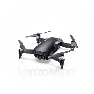 DJI MAVIC Air Onyx Black PC