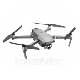 DJI MAVIC 2 ZOOM PC