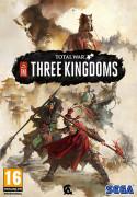 Total War: Three Kingdoms PC