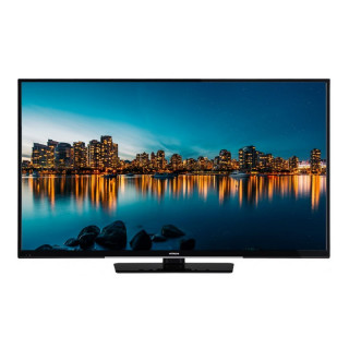 Hitachi 43HK4W64 UHD SMART LED TV TV