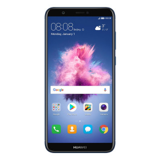 Huawei P Smart Dual SIM Blue Mobil
