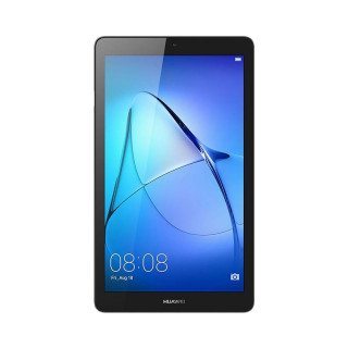 Huawei Mediapad T3 7.0 WiFi 1GB RAM 16GB Space Gray Tablet