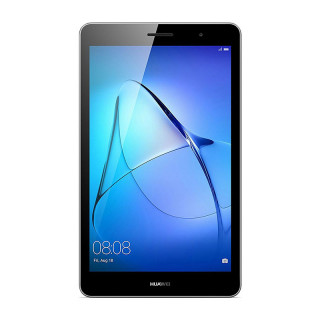 Huawei Mediapad T3 8.0 Wifi 2GB RAM 16GB Space Gray Tablet