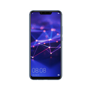 Huawei Mate 20 Lite Dual SIM Blue Mobil