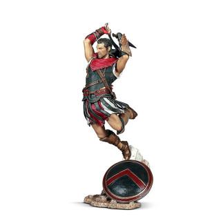 Assassin's Creed Odyssey - Alexios figura AJÁNDÉKTÁRGY
