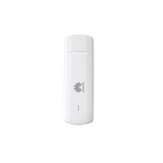 Huawei LTE USB stick (E3372h-153) Mobil