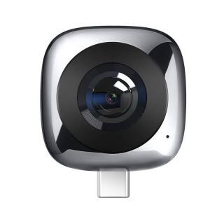 Huawei 360 Panoráma kamera Mobil
