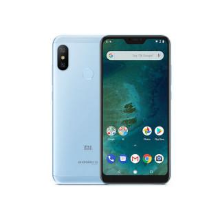 Xiaomi Mi A2 Lite 32GB Blue Mobil