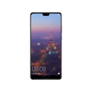 Huawei P20 Dual SIM 64GB Twilight Mobil