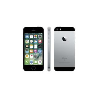 Apple IPhone SE 16GB Space Gray (használt) Mobil