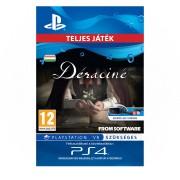 Déraciné - ESD HUN (Letölthető)