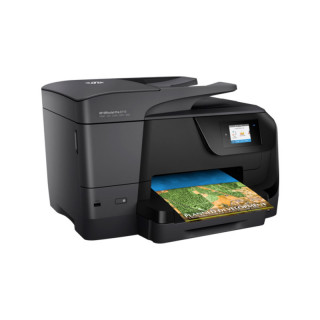 HP OfficeJet Pro 8710 All-in-One (D9L18A) PC