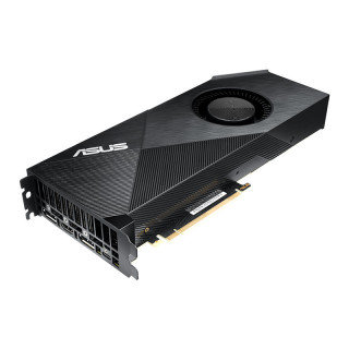 ASUS TURBO-RTX2080-8G PC